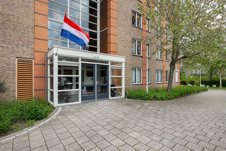 View photo 4 of Kwartslaan 83