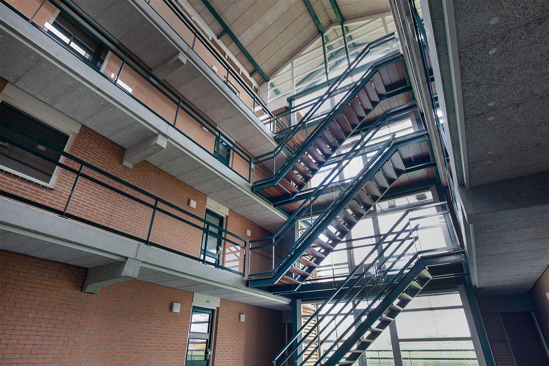 View photo 5 of Kwartslaan 83