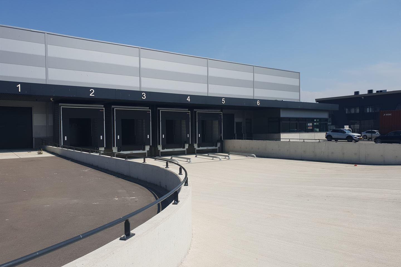 View photo 2 of Rijshoutweg 2