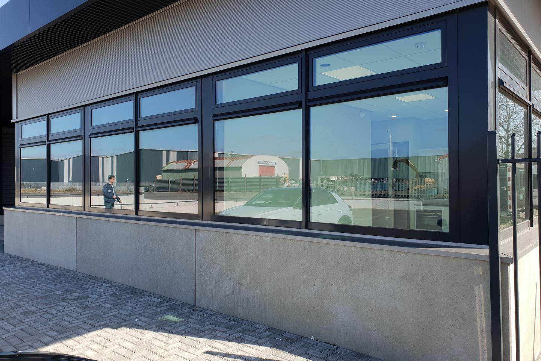 View photo 5 of Rijshoutweg 2