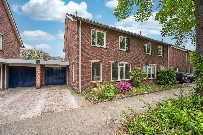 View photo 1 of Hogeschoorweg 20