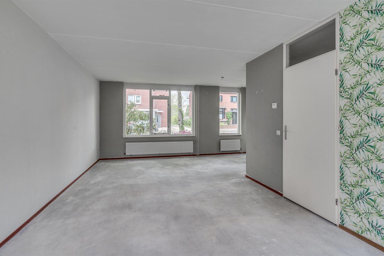 View photo 2 of Hogeschoorweg 20