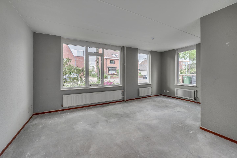 View photo 3 of Hogeschoorweg 20