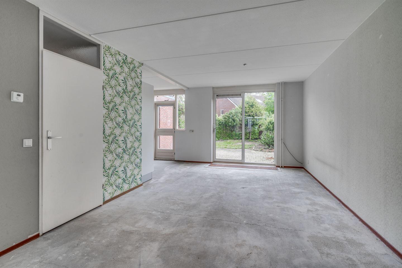 View photo 4 of Hogeschoorweg 20