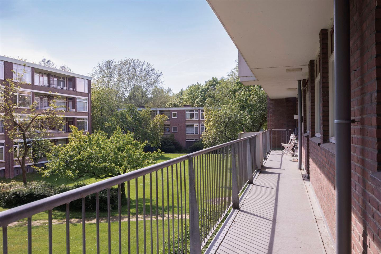 Bekijk foto 5 van Groen van Prinstererstraat 107