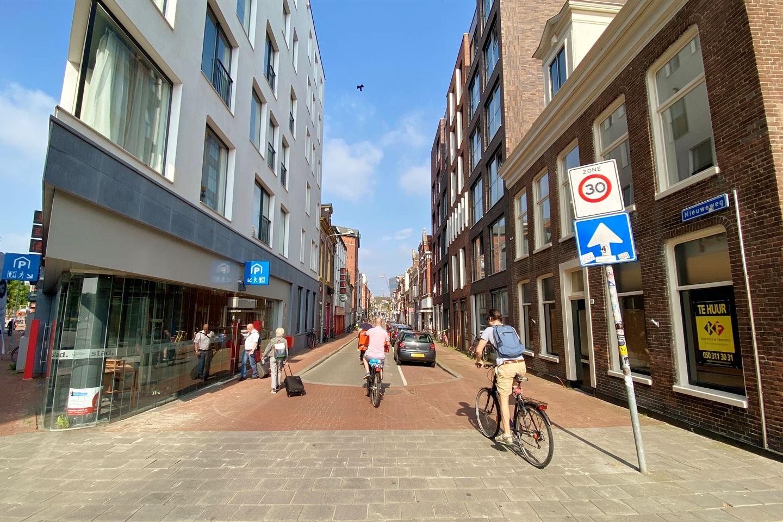 Bekijk foto 5 van Nieuweweg 60