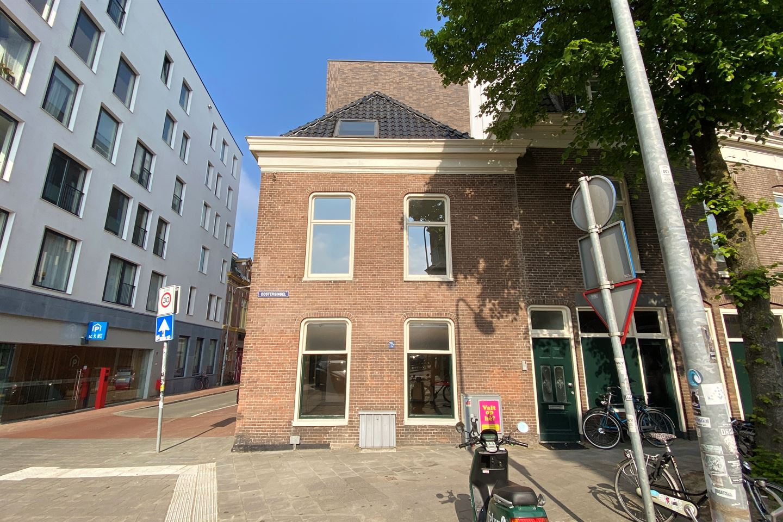 Bekijk foto 4 van Nieuweweg 60