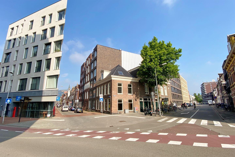 Bekijk foto 3 van Nieuweweg 60