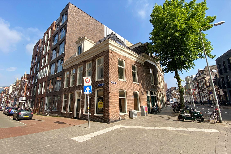 Bekijk foto 2 van Nieuweweg 60