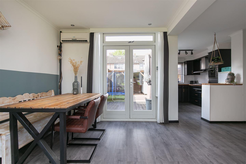 Bekijk foto 4 van Teding van Berkhoutstraat 13