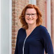 Sandra Hubert - Commercieel medewerker