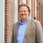 Erwin Dornscheidt - NVM-makelaar (directeur)