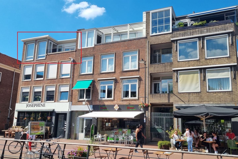 Bekijk foto 1 van Broerenstraat 19 3