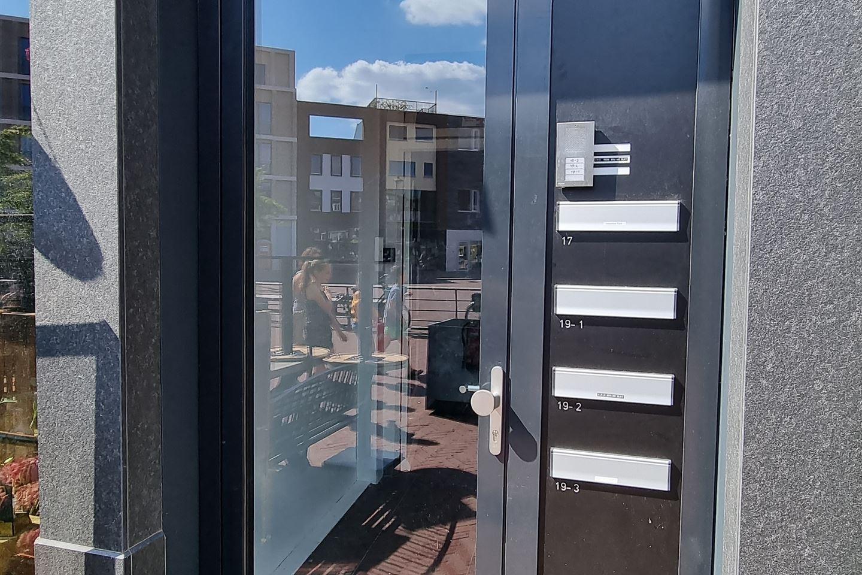 Bekijk foto 2 van Broerenstraat 19 3