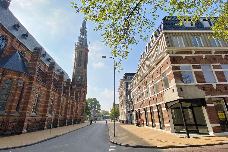 Bekijk foto 4 van Verlengde Oosterstraat 1