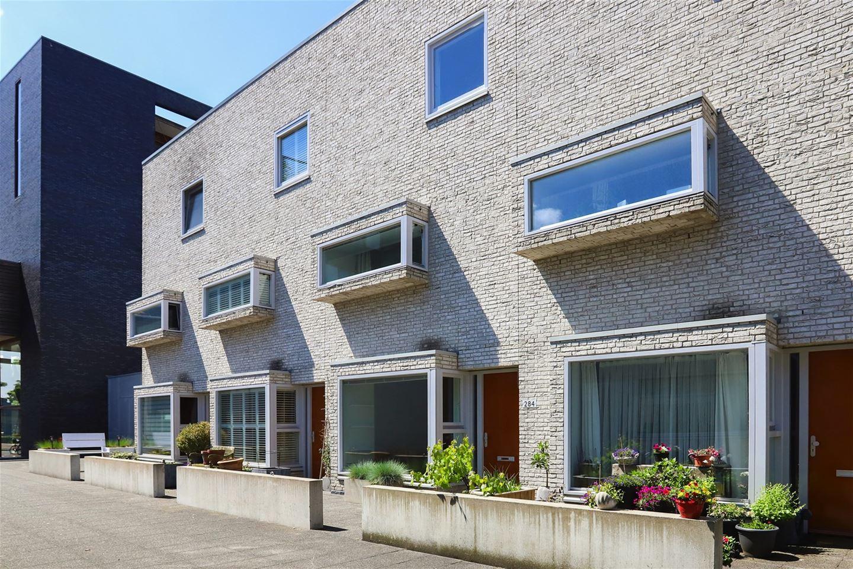 View photo 1 of Stadskade 284