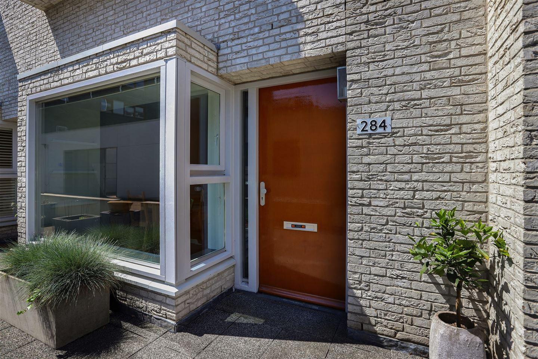 View photo 3 of Stadskade 284