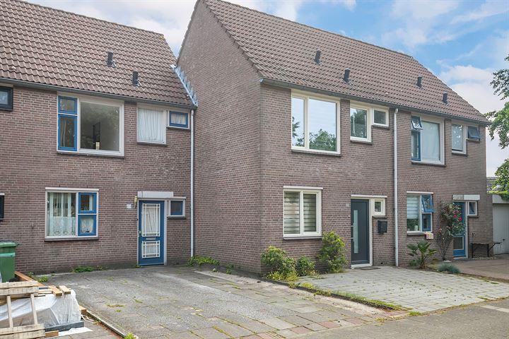Twentehof 89
