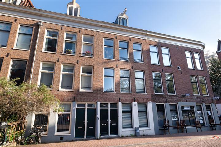 Jan Hanzenstraat 14 hs