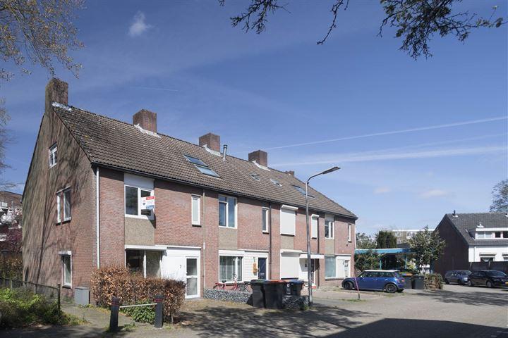 Fokkerhof 7