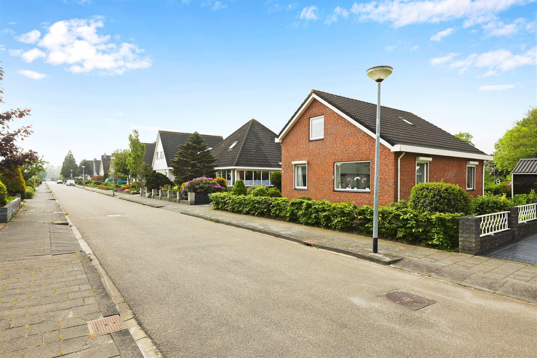 Bekijk foto 2 van Jan van der Zeestraat 7