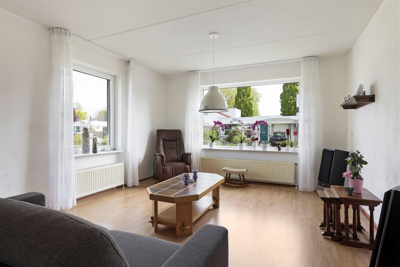 Bekijk foto 5 van Jan van der Zeestraat 7