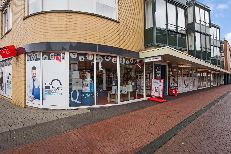 Bekijk foto 2 van Bouwstraat 8