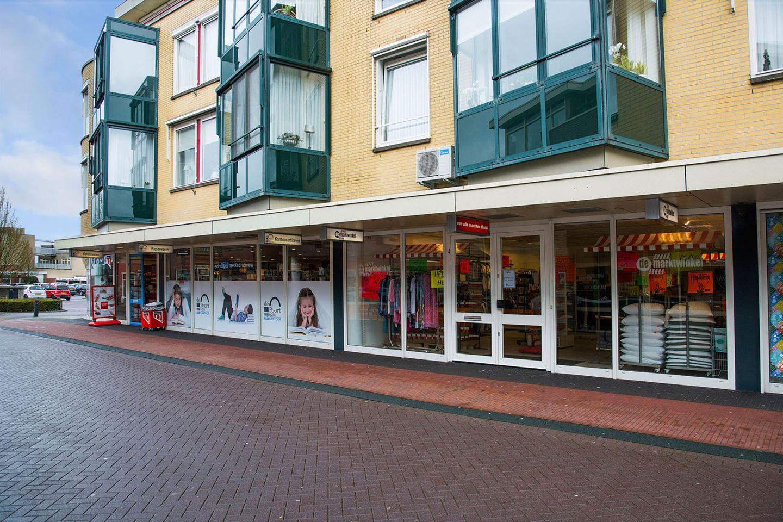 Bekijk foto 3 van Bouwstraat 8