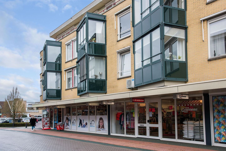 Bekijk foto 4 van Bouwstraat 8
