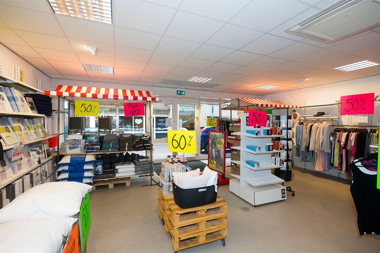 Bekijk foto 5 van Bouwstraat 8