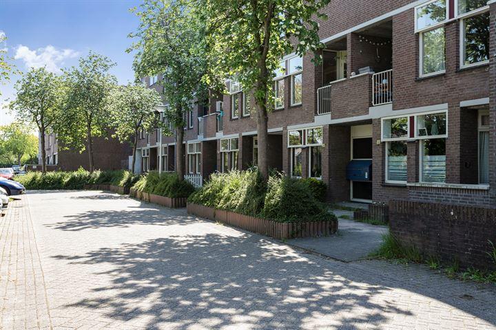 Boeierstraat 30