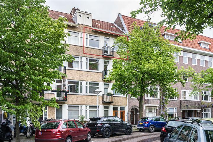Sassenheimstraat 42 3