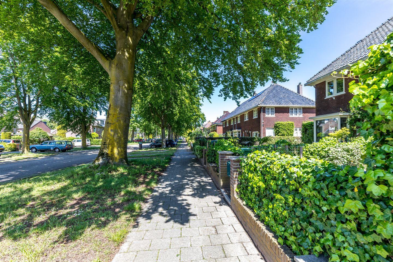 Bekijk foto 4 van Nieuwe Mollenhutseweg 45