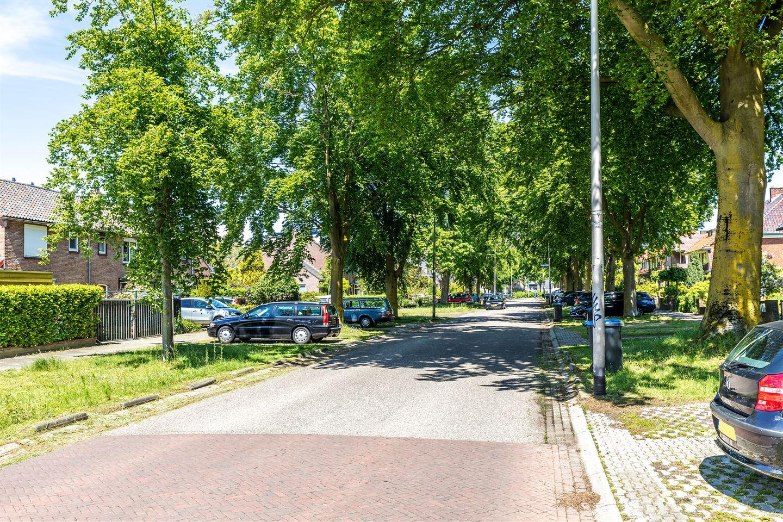 Bekijk foto 5 van Nieuwe Mollenhutseweg 45
