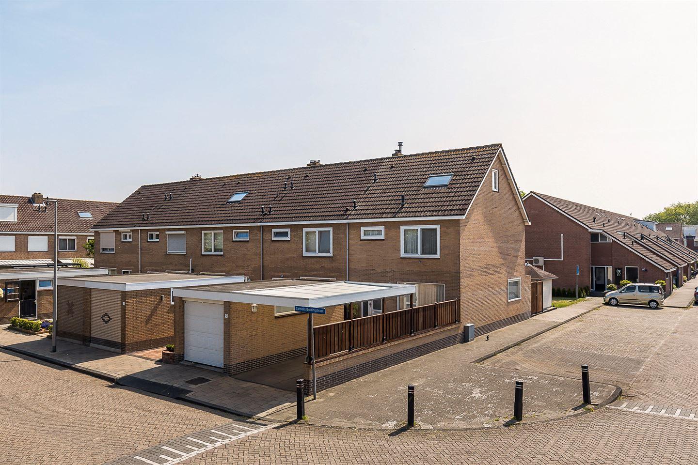 Bekijk foto 2 van Cornelis Boldingstraat 9