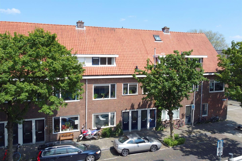 Bekijk foto 1 van Esdoornstraat 17 1