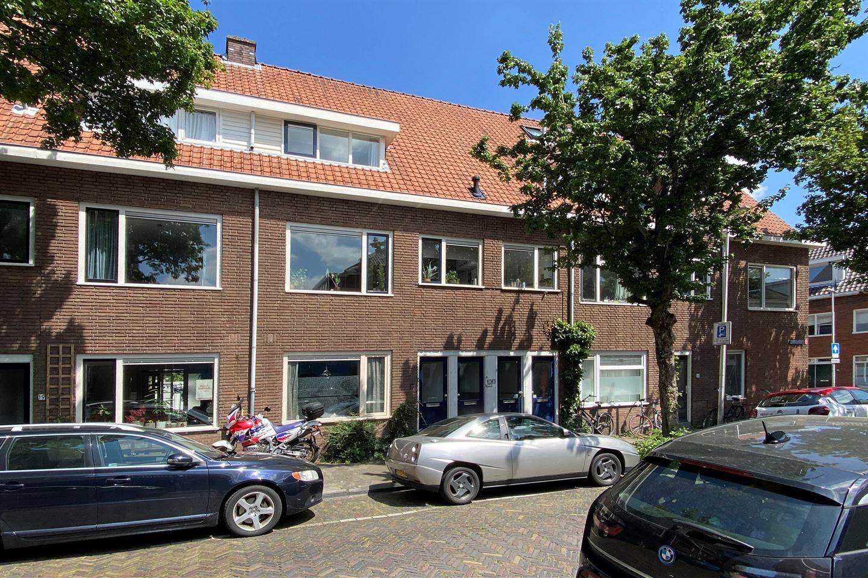 Bekijk foto 3 van Esdoornstraat 17 1