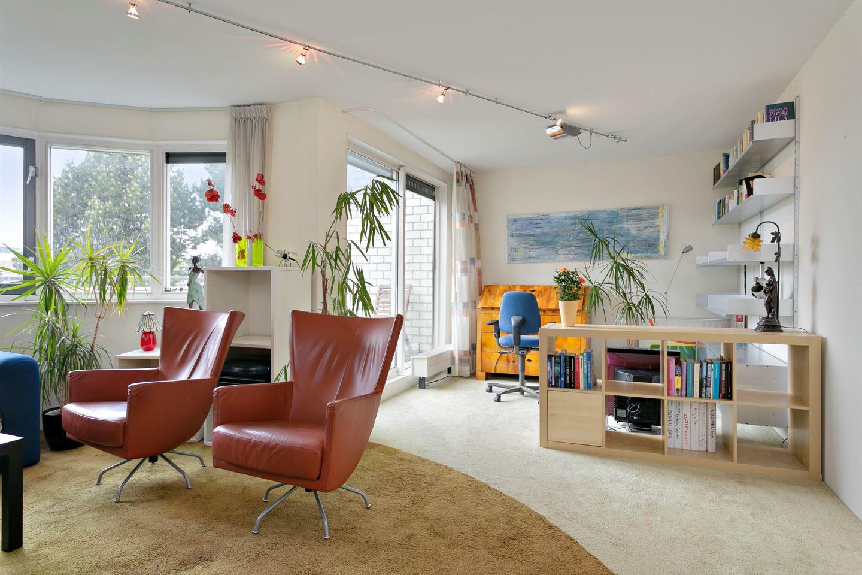 Bekijk foto 2 van Barkmolenstraat 80