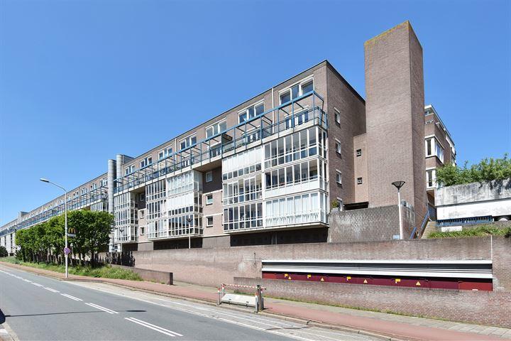 Zwolsestraat 328