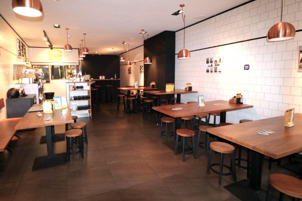 Bekijk foto 3 van Korte Leidsedwarsstraat 62
