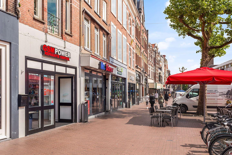 Bekijk foto 3 van Molenstraat 120