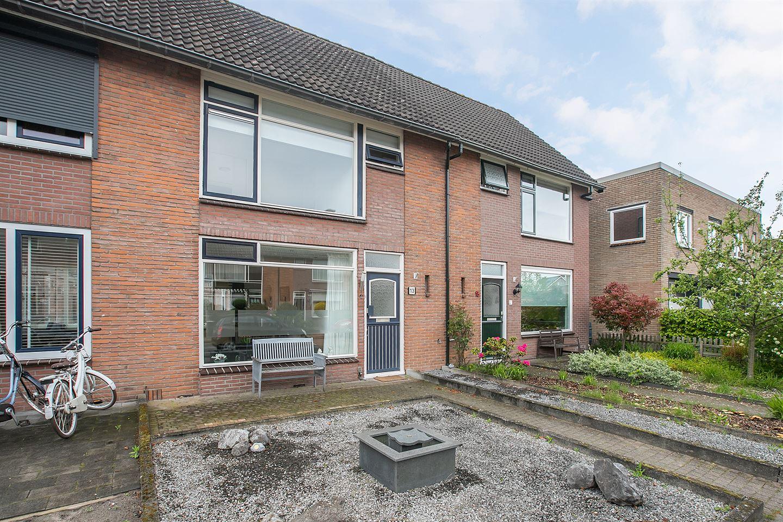View photo 3 of Beetsstraat 13