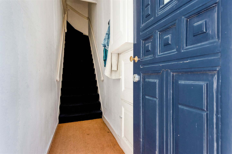 Bekijk foto 3 van Daguerrestraat 115