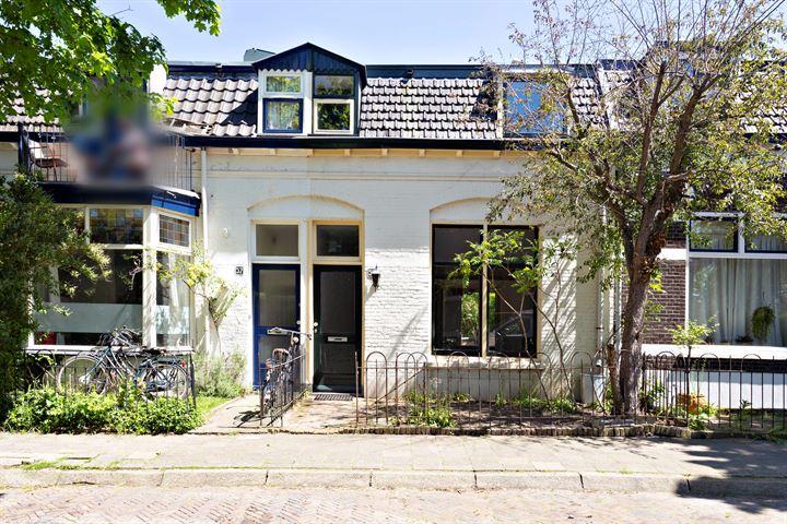 Piet Heinstraat 59