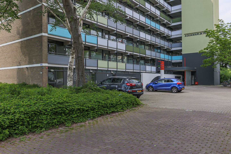 Bekijk foto 2 van Aquamarijnstraat 27