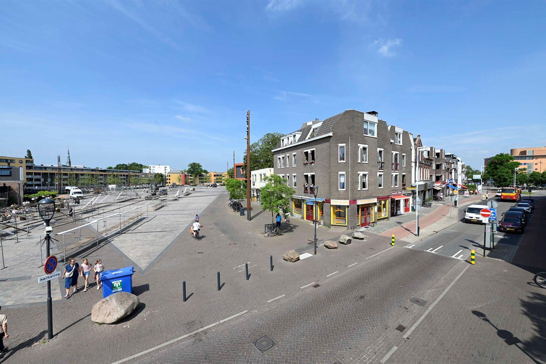 Bekijk foto 2 van Stationsstraat 60