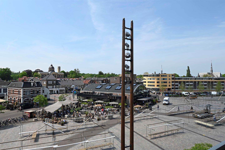 Bekijk foto 3 van Stationsstraat 60