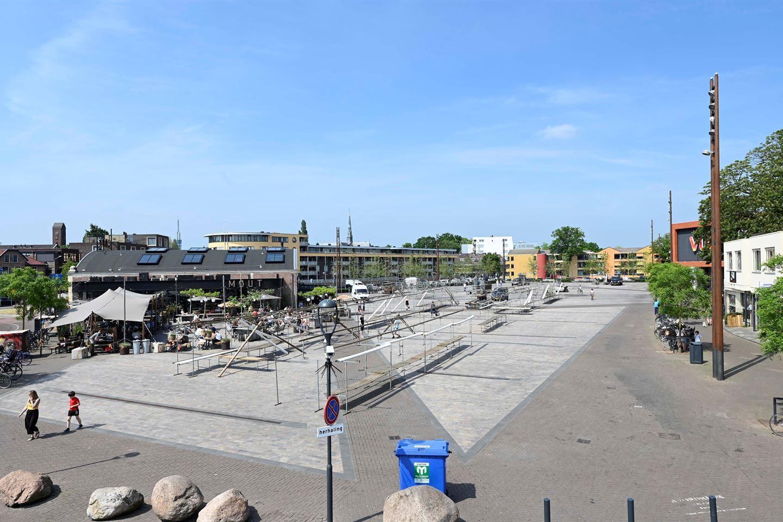 Bekijk foto 4 van Stationsstraat 60