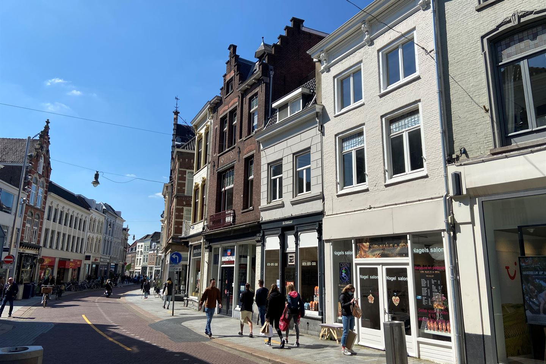 Bekijk foto 3 van Schapenmarkt 35