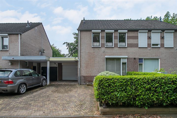 Trappendaal 34